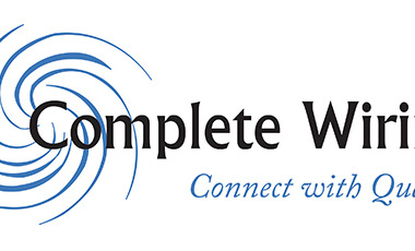 Complete Wiring Harnesses Rebrands