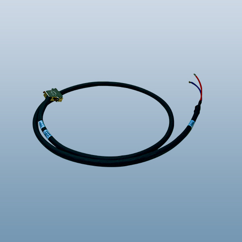 Custom Designed Cables & Turnkey Kits