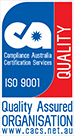 iso-9001_07